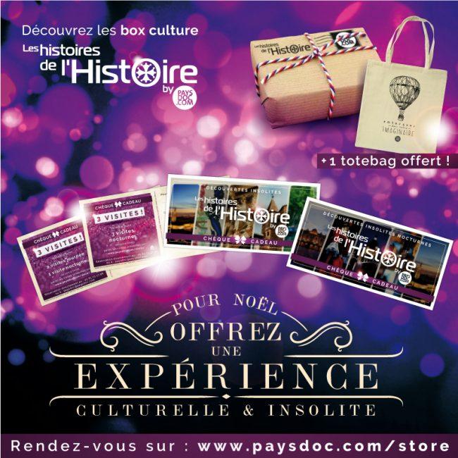 annonce-box-culture-les-histoires-de-lhistoire